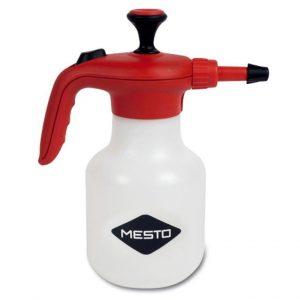 Drucksprüher MESTO für Holzöl/Reiniger 1,5 Liter